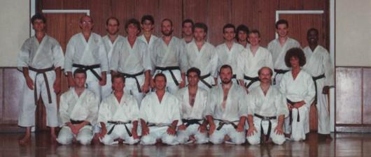 club-89