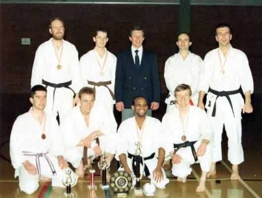 SEKU-March-1990