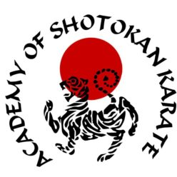 Brighton Shotokan Karate Club